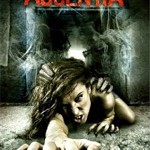 Horror DVD Giveaway – Absentia