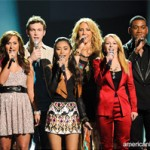 American Idol Recap: Top Six Perform Queen, Then Choose Their Own Songs