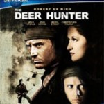 Bluray Giveaway – The Deer Hunter (Blu-ray/DVD Combo)