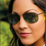 Maui Jim Sunglasses Make the Perfect Mother's Day Gift Idea