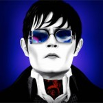 Dark Shadows – A Fim Review
