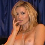 heather-vandeven-naked