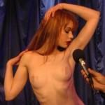 justine-joli-naked