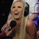 nikki-benz on-sybian