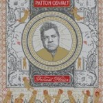 Comedy DVD Giveaway – Patton Oswalt: Finest Hour