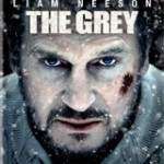 Movie Giveaway – The Grey (Two-Disc Combo Pack: Blu-ray – DVD – Digital Copy – UltraViolet)