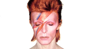 Post image for 40th Anniversary Edition of Ziggy Stardust