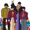 Thumbnail image for Giveaway – Win The Beatles' Yellow Submarine on DVD