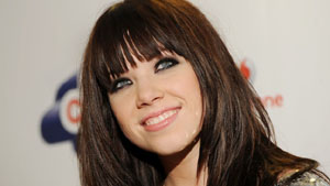Post image for Carly Rae Jepsen Sex Tape Allegedly Hits Web (Video)