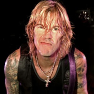 "Post image for CBGB Festival Confirms Gun's & Roses Alum Duff McKagan's New Band ""Loaded"""