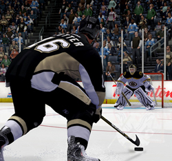 Post image for NHL 13 Celebrates the Return Of Pro Hockey (Trailer)