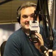 Post image for Artie Lange Update: Artie is Suspended by DirecTV for Peeing in the Studio, On the Air