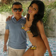 Post image for Bollywood Actress Sherlyn Chopra Tweets Naked Playboy Photos (PICS)
