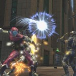 DC Universe Online Releases New Downloadable Content Pack