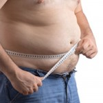 Weight Loss Can Best be Achieved by Combining Cardio and Strength Training