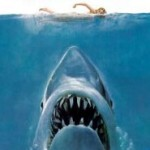 Giveaway – Win JAWS on Bluray! (Blu-ray + DVD + Digital + UV)