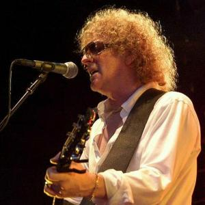 Post image for Ian Hunter When I'm President