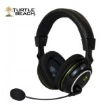 Gadget Review: Turtle Beach XP500 – Headphones for the Xbox Tech Junkie