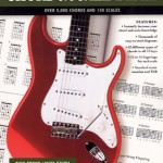 Guitar Gear Review: The Ultimate Guitar Chord & Scale Bible
