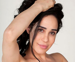 Post image for Pornstar Octomon Nadya Suleman Checks Into Rehab
