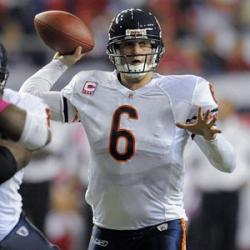 Post image for Watch NFL Monday Night Football Streaming Live Online Free: Lions at Bears