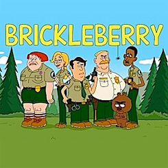 brickleberry contest