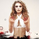 Giveaway – Win EXCISION, starring AnnaLynne McCord, on Blu-ray