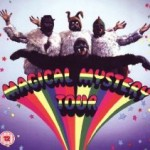 Giveaway – Win The Beatles: Magical Mystery Tour on DVD
