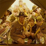 Giveaway – Win the Moonrise Kingdom Blu-ray/DVD Combo
