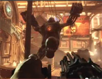 Post image for Spike VGA '12: BioShock Infinite Trailer