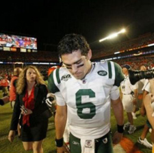 Post image for Jaworski on the Jets: The Starting Quarterback…Shouldn't Be Mark Sanchez