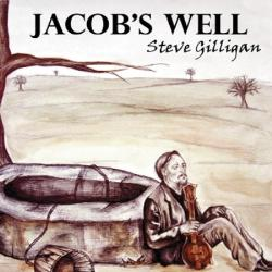 Post image for Music Review: Steve Gilligan – Jacob's Well