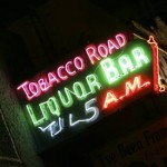 Suds with Securb: The Top 10 Dive Bars in America 2012