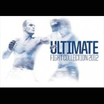 Giveaway – Win the UFC: Ultimate Fight Collection 2012 20-Disc DVD Set