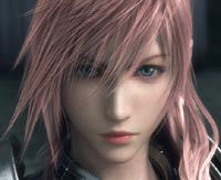 Post image for Lightning Returns: Final Fantasy XIII Gameplay Trailer