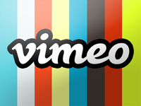 Post image for New Vimeo App For Microsoft Xbox 360
