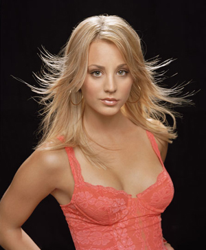 Interesting. Kaley cuoco naked apologise