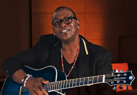 Post image for Randy Jackson Premieres The Randy Jackson Limited Edition Guitar Collection