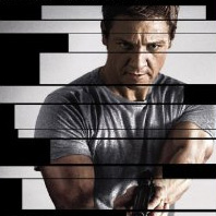 Post image for Giveaway – Win The Bourne Legacy Two-Disc Blu-ray + DVD Combo Pack
