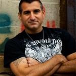 Meet Mark DeSenti – Real Life Zombie Survival Expert