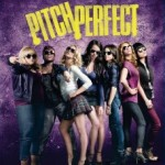 Giveaway – Win the Pitch Perfect Bluray + DVD 2-disc Combo Pack