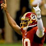 Week 14 NFL Picks, Predictions and Stone Cold Locks – Against the Spread, Totals and Money Line