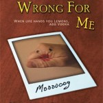 "Interview With Rodney Lacroix – Author Of ""Things Go Wrong For Me"""