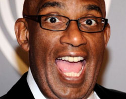 Post image for Al Roker I Sharted Myself at the White House (Video)