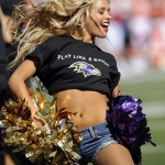 What To Look For – NFL Kickoff Weekend 2013 Stats