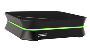 Post image for Hauppauge Introduces Two New HD Video Recorders During CES 2013