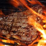 TMR Zoo's Guide To Grilling The Perfect Steak