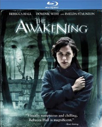 Post image for Giveaway – Win The Awakening on Blu-ray
