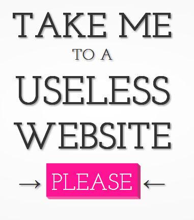 LOTW-useless