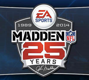 Post image for Madden NFL 25 Release Date Announced